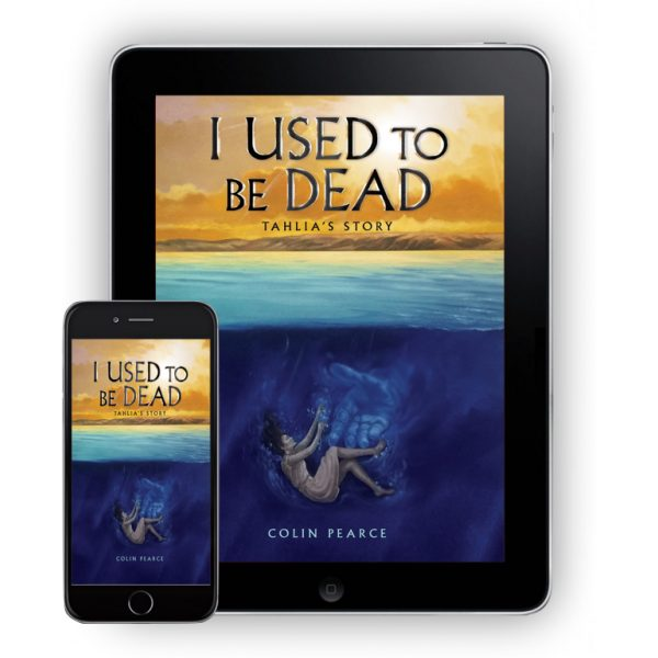 Download I used to be dead