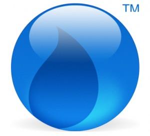 Colin Pearce logo