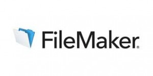 Colin Pearce says, 'Get Filemaker.'