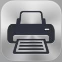 Colin Pearce says, 'Get Printer Pro.'
