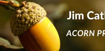 Nature, nurture, velocity, temperament and intelligence with Jim Cathcart