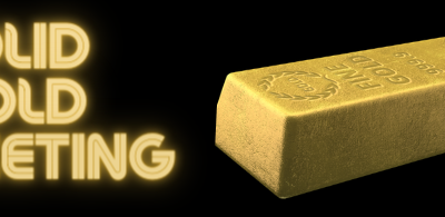 Use this solid GOLD marketing strategy